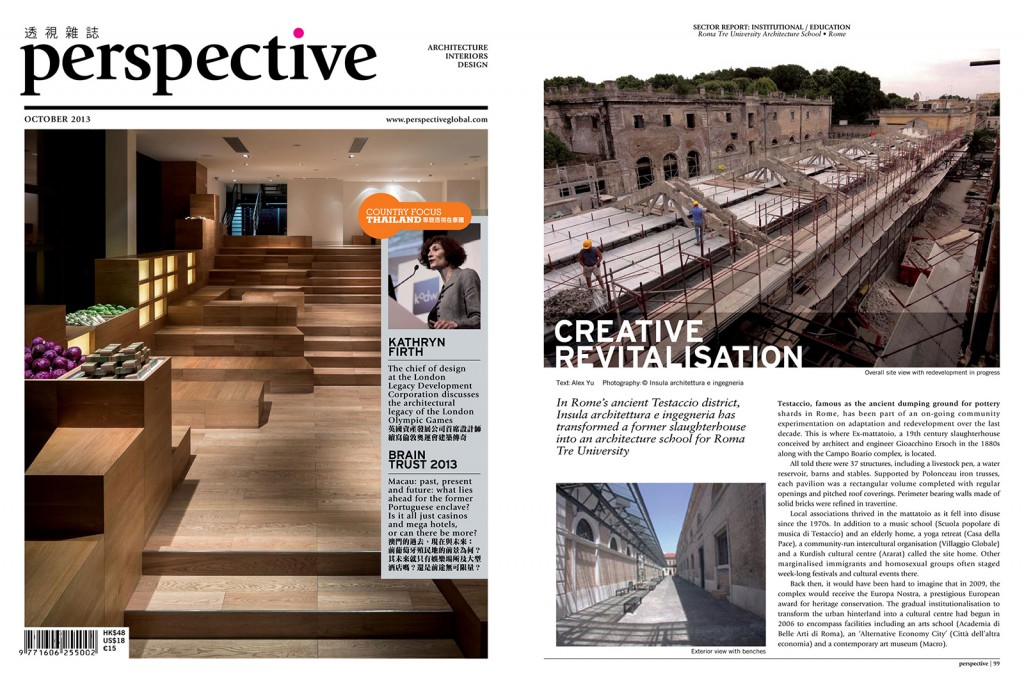 PerspectiveOct13-1