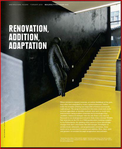architectural-record-pagina-apertura-articolo