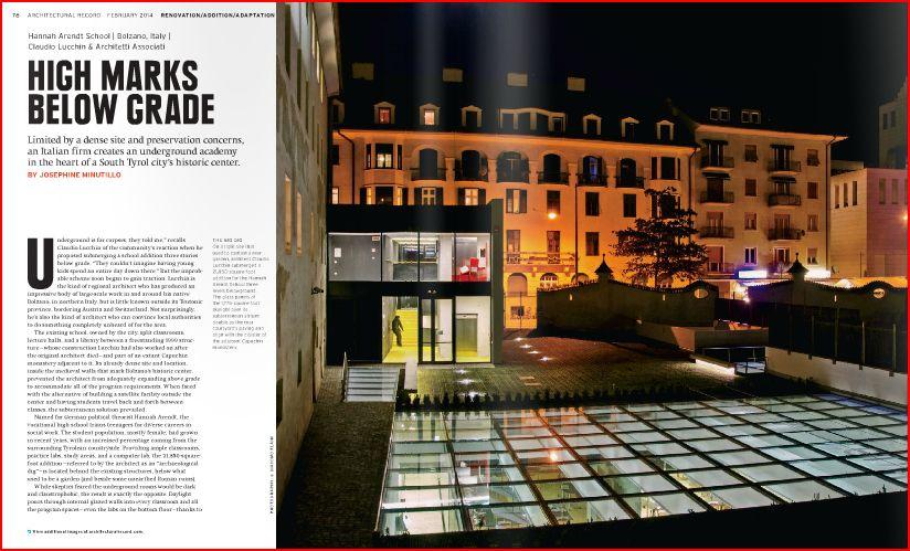 architectural-record-pagina1e2articolo