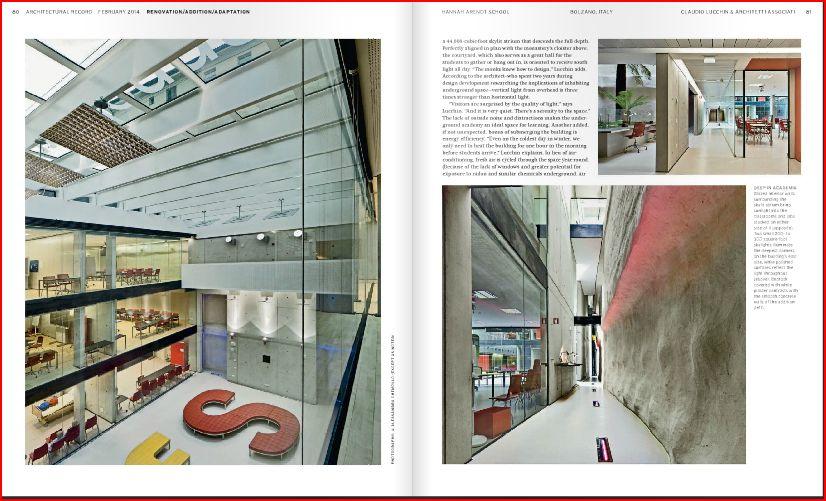 architectural-record-pagina3e4articolo