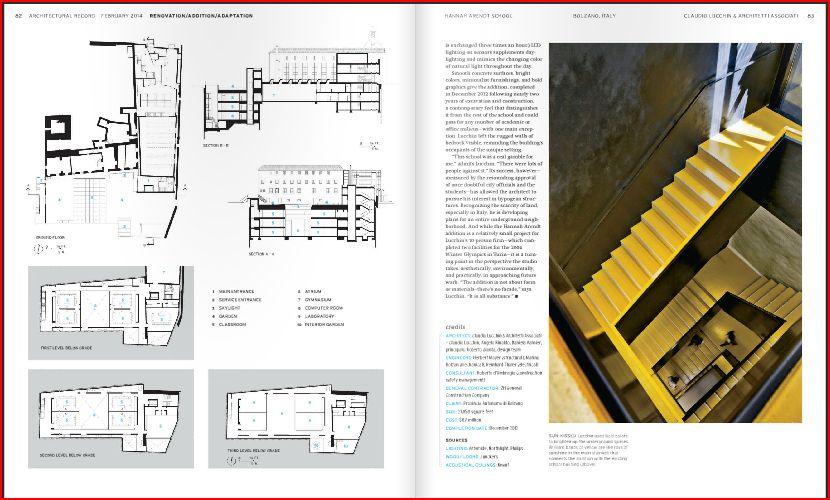architectural-record-pagina5e6articolo