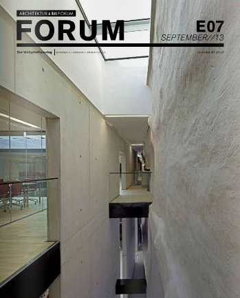 coverForum