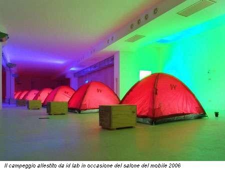 ian+camping