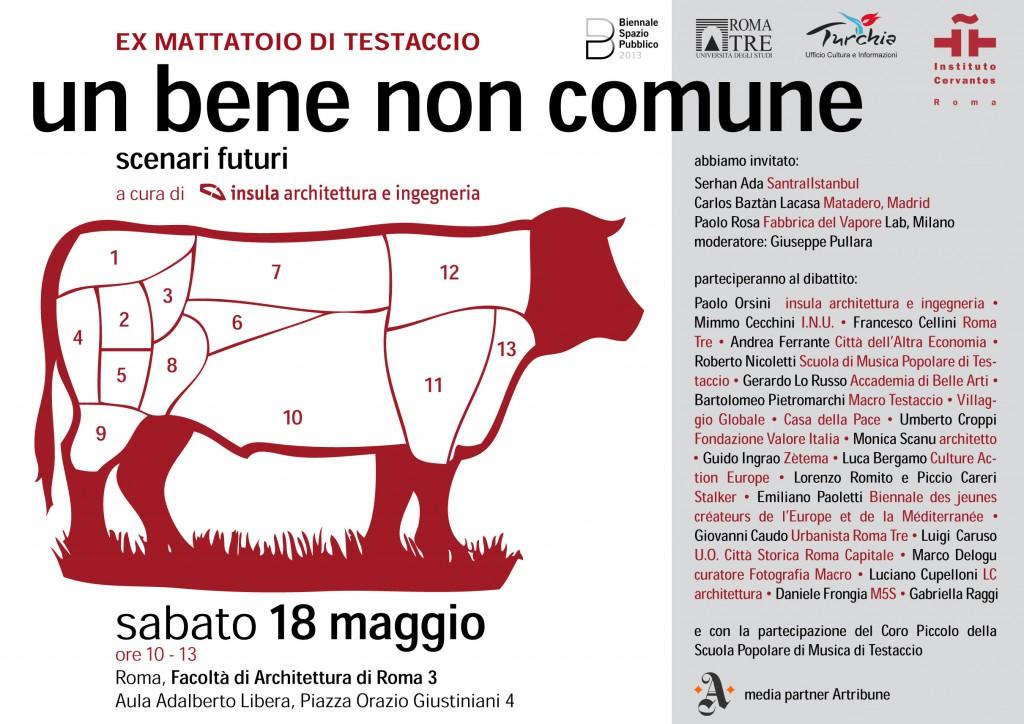 invito_biennale