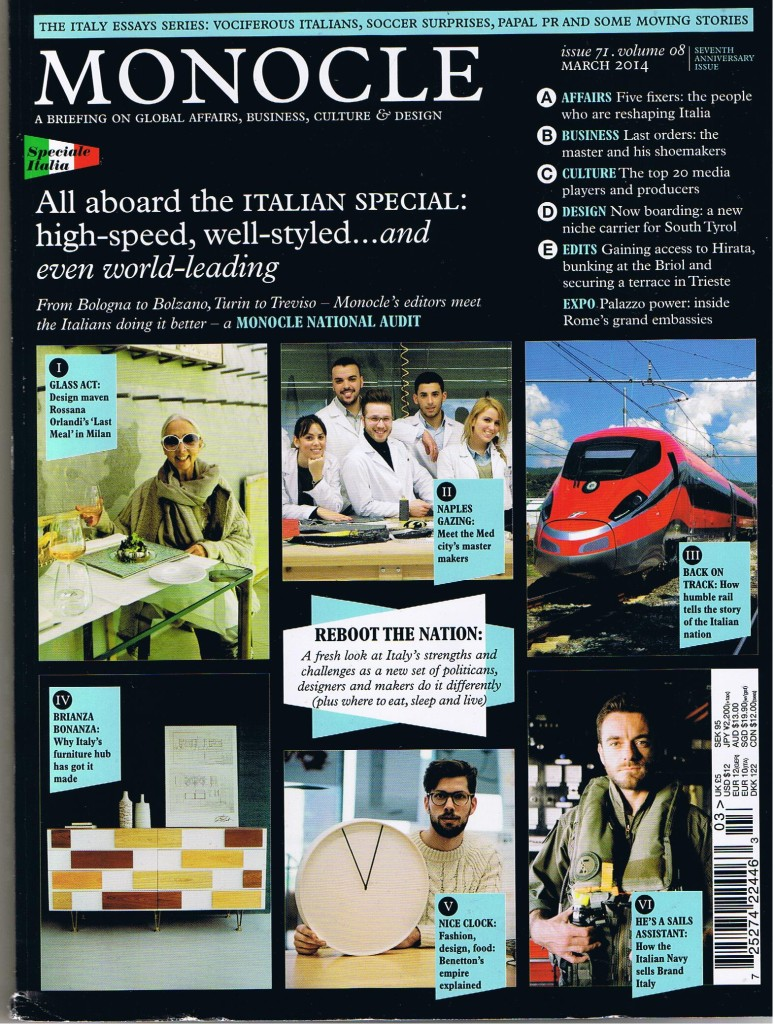monocle-march-2014-001