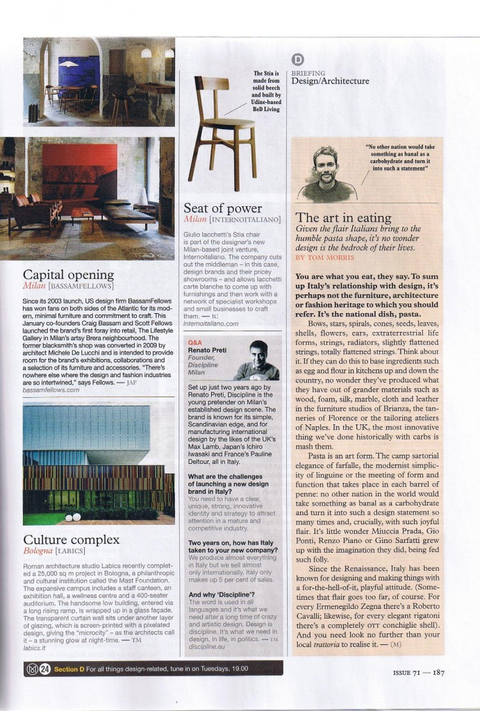 monocle-march-2014-002