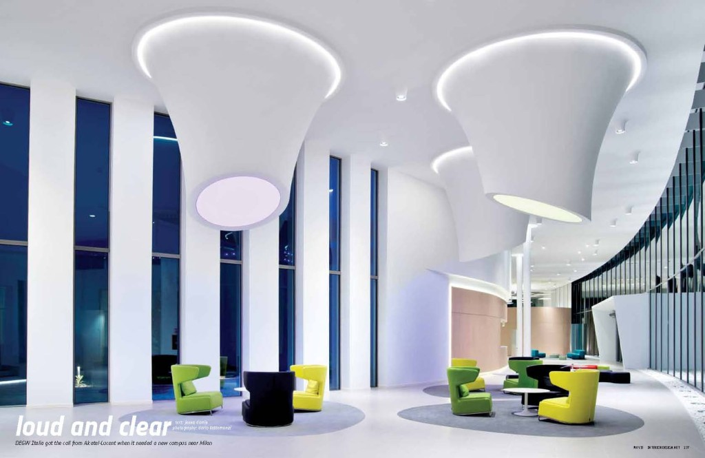IDESIGN-L22_MAG_Page_1