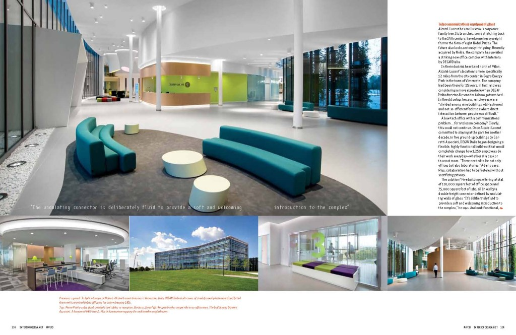 IDESIGN-L22_MAG_Page_2