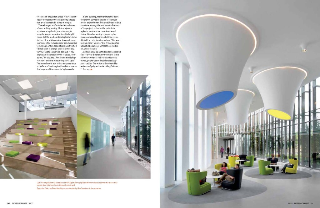IDESIGN-L22_MAG_Page_3