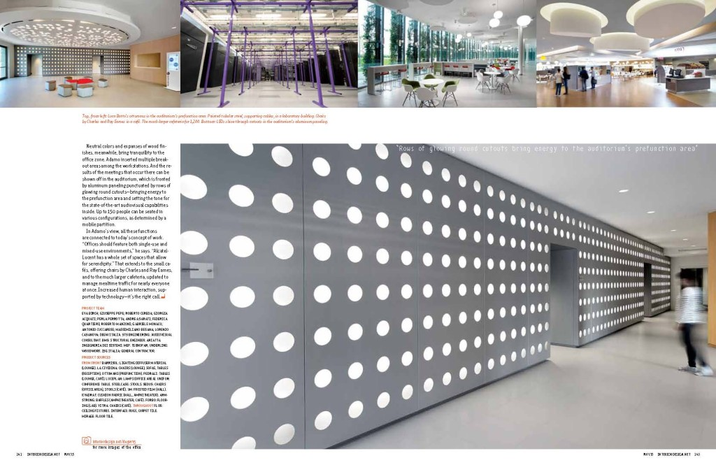 IDESIGN-L22_MAG_Page_4