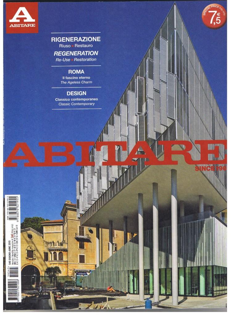 abitare 001 (4)