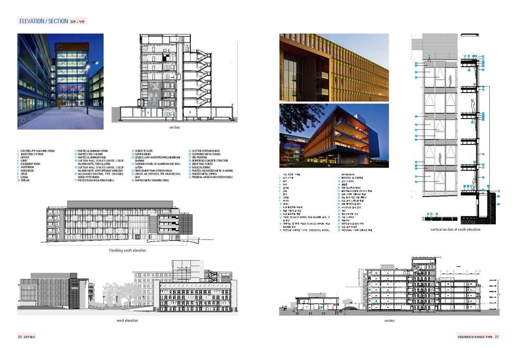 DETAILS Segreen Business Park_Page_3