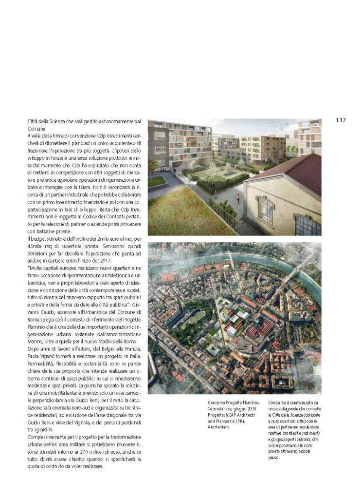 PF_industriacos_Page_6