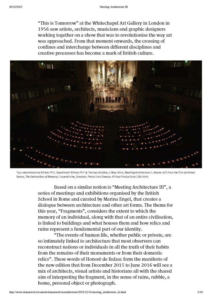 2015_Domus_intervistaME_ENG_Page_02