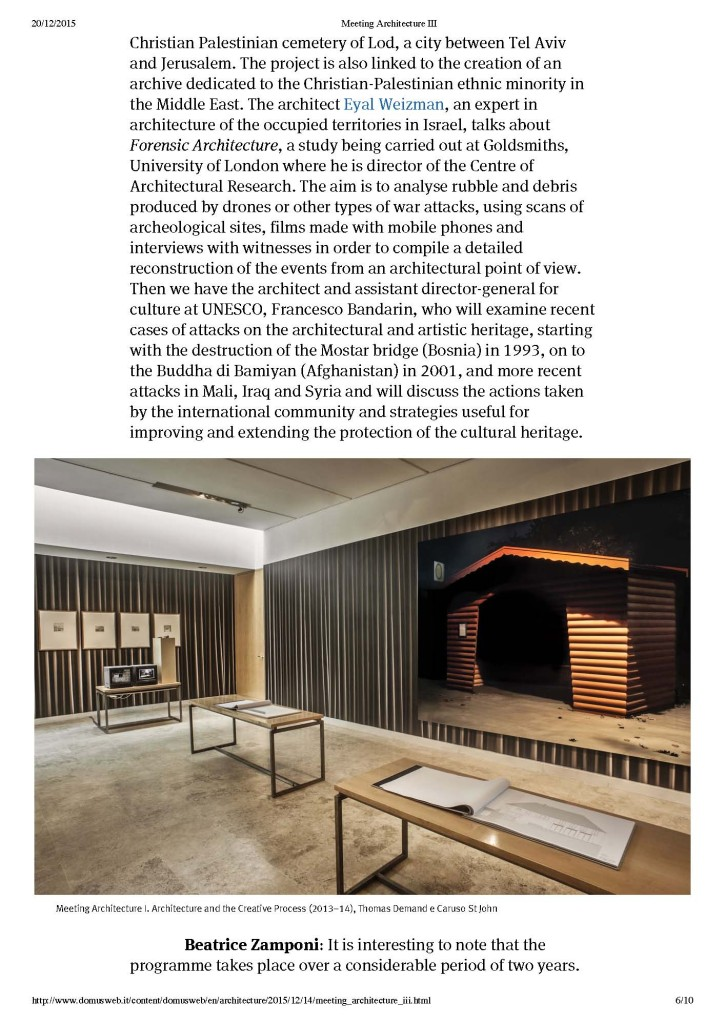 2015_Domus_intervistaME_ENG_Page_06