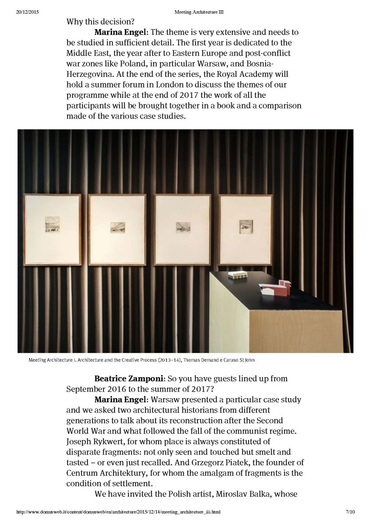 2015_Domus_intervistaME_ENG_Page_07